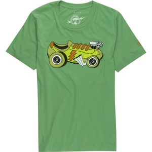 Fat Albert T-Shirt - Men's