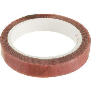 Carogna Road Tubular Gluing Tape