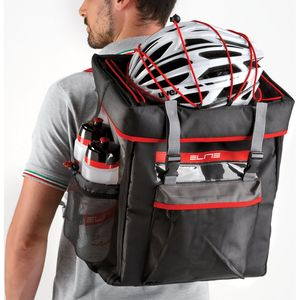 Elite Tri-Box Race Bag