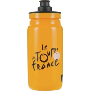 Elite Fly Tour de France Water Bottle