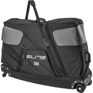 Elite Borson Bike Travel Bag