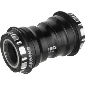 TorqTite PF30 to 24mm A/C Ceramic Bearing Bottom Bracket