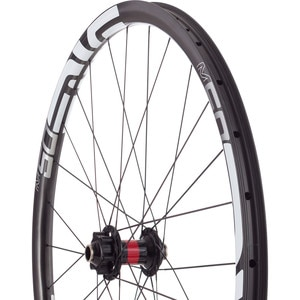 ENVE M50/Fifty 27.5in Wheelset