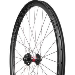 ENVE M60 Forty 27.5in Wheelset