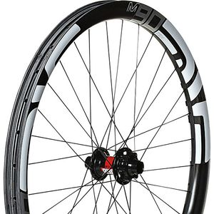 ENVE M90 Ten 26in Wheelset