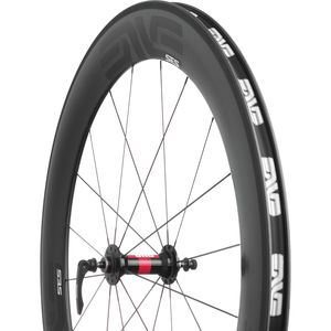 ENVE SES 7.8 Carbon Road Wheelset - Clincher