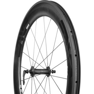 ENVE SES 7.8 Carbon Road Wheelset with ENVE Hubs  - Clincher