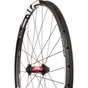 ENVE M60 Forty HV 29in Boost Wheelset