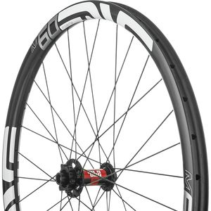ENVE M60 Forty 27.5in Boost Wheelset