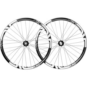 ENVE M70 Thirty HV 29in Chris King Boost Wheelset