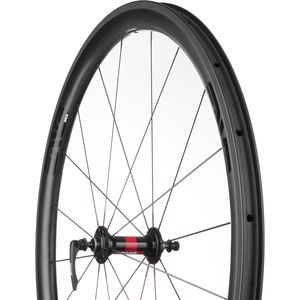 ENVE SES 3.4 Carbon DT Swiss 240 Wheelset - Clincher