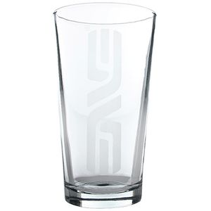 ENVE Pint Glass -16oz