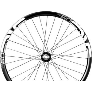 ENVE M60 Forty HV 29in DT Swiss 350 Boost Wheelset
