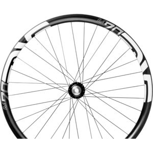 ENVE M70 Thirty HV 29in DT Swiss 350 Boost Wheelset