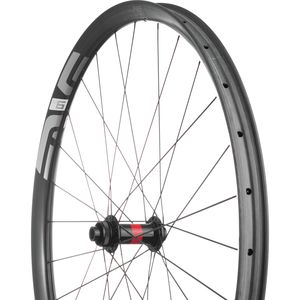 ENVE M630 29in Boost Wheelset