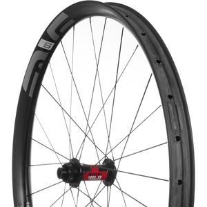 ENVE M635 27.5in Boost Wheelset