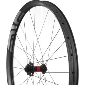 ENVE M635 29in Boost Wheelset