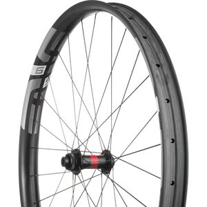 ENVE M640 29in Boost Wheelset
