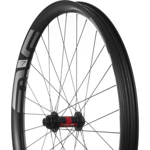 ENVE M735 27.5in Boost Wheelset