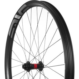 ENVE M735 29in Boost Wheelset
