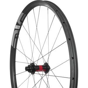 ENVE M525 27.5in Boost Wheelset