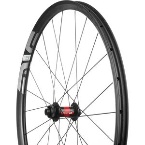 ENVE M525 G 650B Disc Brake Wheelset - Tubeless