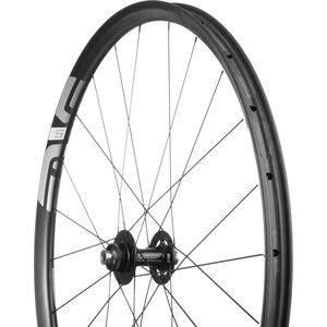 ENVE M525 G Chris King R45 Disc Brake Wheelset  - Tubeless