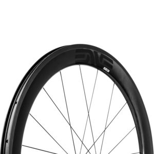 ENVE SES 5.6 Carbon Wheelset - Clincher