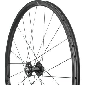 ENVE G23 Disc Brake Wheelset With Chris King Hubs - Tubeless