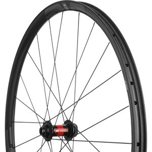 ENVE G27 650b Disc Brake Wheelset - Tubeless
