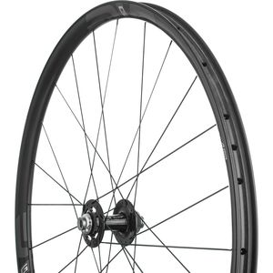 ENVE G27 650b Disc Brake Wheelset With Chris King Hubs - Tubeless
