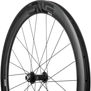 ENVE SES 5.6 Industry Nine Disc Wheelset - Tubeless