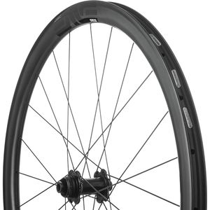 ENVE SES 3.4 Disc Brake Wheelset - Tubeless