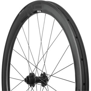 ENVE SES 4.5 AR Disc Brake Wheelset - Tubeless