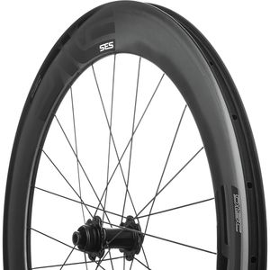 ENVE SES 7.8 Disc Brake Wheelset - Tubeless
