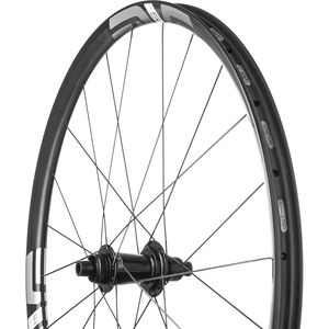 ENVE M525 Industry Nine Hydra 29in Boost Wheelset