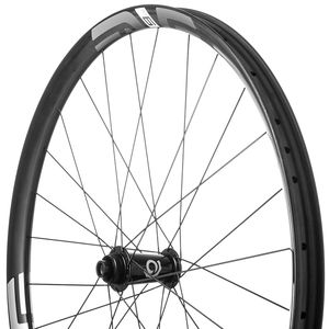 ENVE M630 Industry Nine Hydra 29in Boost Wheelset