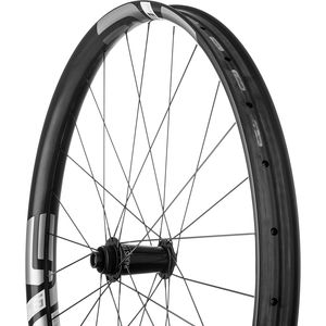 ENVE M640 Industry Nine Hydra 29in Boost Wheelset