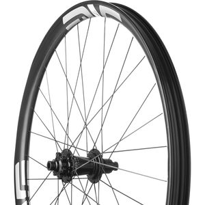 ENVE M730 Industry Nine Hydra 29in Boost Wheelset