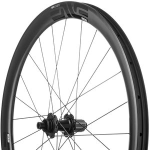 ENVE SES 3.4 AR Disc Brake Wheelset - Tubeless