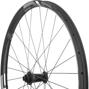 e7c87908a8b ENVE M630 Industry Nine Torch 29in Boost Wheelset