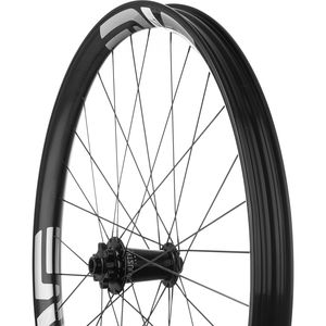 ENVE M735 Industry Nine Torch 27.5in Boost Wheelset