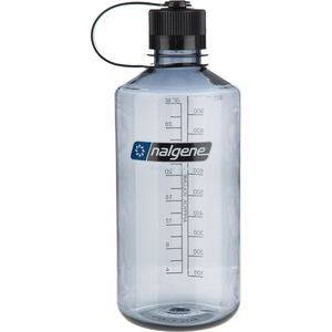 Nalgene Narrow Mouth Water Bottle - 32oz