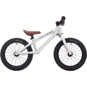 Early Rider Trail Runner Kids' Bike - 2016