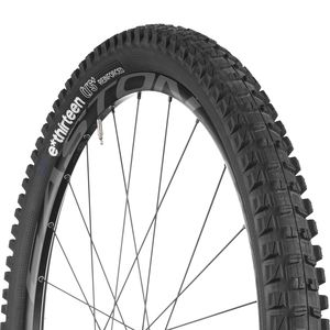 TRS Plus Tire - 29in