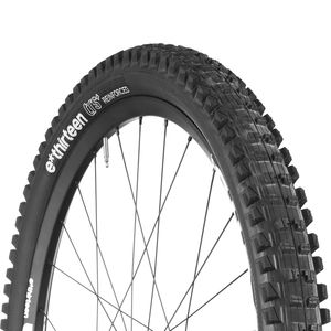 TRS Plus Tire - 27.5in