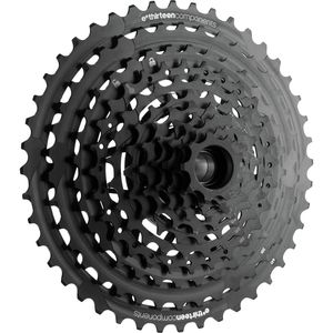 e*thirteen components TRS Plus 11-Speed Cassette