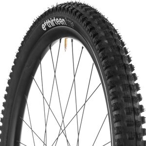 e*thirteen components TRS Plus Tire - 27.5in