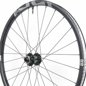 e*thirteen components TRS Race SL Carbon Boost Wheel - 27.5in