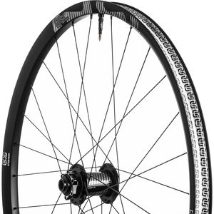 e*thirteen components TRS Race SL Carbon Boost Wheel - 29in